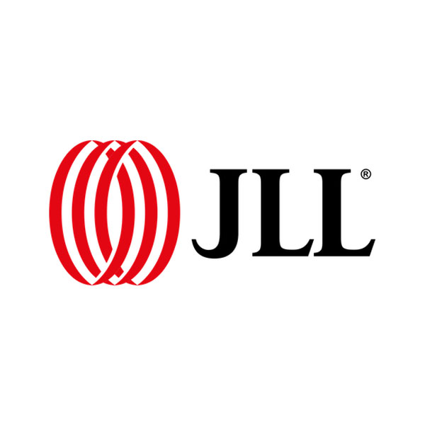 JLL/Jones Lang Lasalle